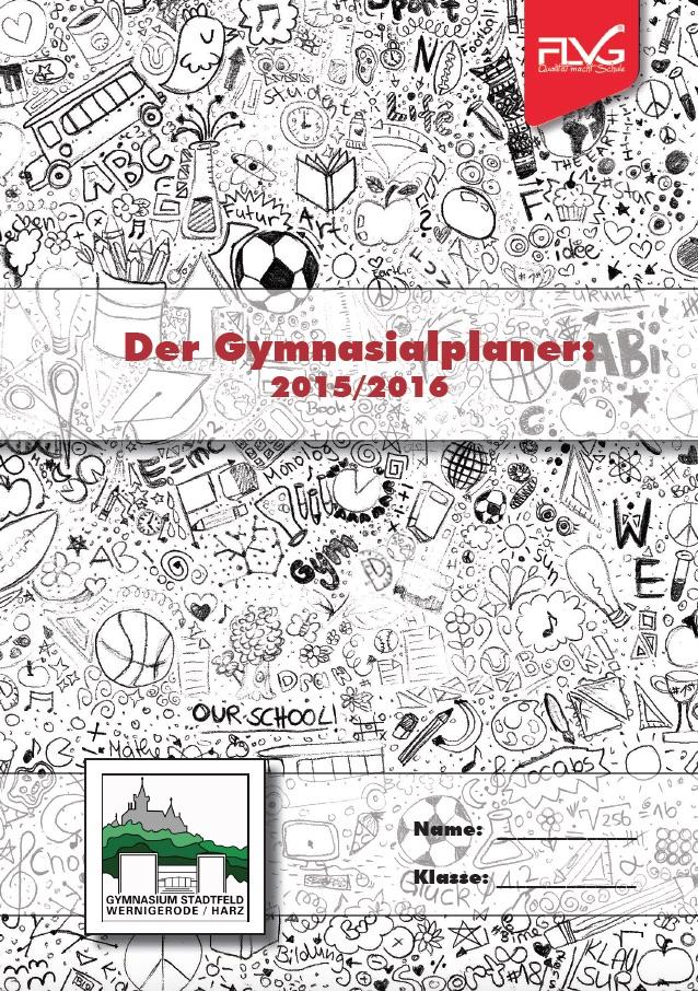Meldungen Der Startseite 20142015 Gymnasium Stadtfeld