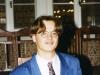 Unsere Jahrgangsbesten von 1995