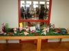 25 Jahre Gymnasium Stadtfeld Wernigerode