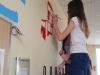 Schüler gestalten ihre Lernumgebung