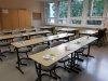Erster Schultag 2021/2022