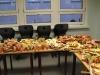 10 Jahre gesundes Frühstück am Gymnasium Stadtfeld