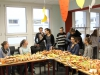 IMG_10 Jahre gesundes Frühstück am Gymnasium Stadtfeld0941