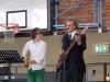 Herr Schmidt und Band.