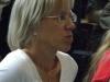 Auch Frau Dr. Lumme ist gespannt und fasziniert.