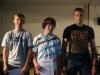 Die sportlichsten Schüler des Gymnasiums Stadtfeld