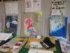 Ausstellung der Kunst-Kurse 12