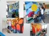 Kunstprojekt 2017