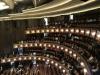 Opernbesuch in Hannover