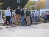 Pflanzaktion des Fördervereins Gymnasium Stadtfeld Wernigerode e.V.