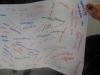 Projekt im 8. Schuljahrgang
