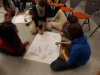 Projekt 'Gesund leben'