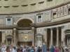 Studienreise Rom 2016
