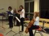 Das LaLuKa-Trio
