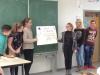 Schoko-Projekt 2017