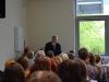 Ansprache des Landrates Dr. Ermrich