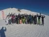 Skikurs 2017