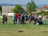 Spiel- und Sportfest 2016