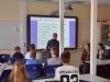 Sprachentag 2017: Das Fach Französisch stellt sich vor