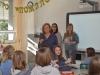 Sprachentag 2017: Das Fach Russisch stellt sich vor
