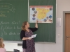 Sprachentag 2017: Das Fach Spanisch stellt sich vor