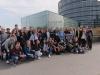 Schüleraustausch Strasbourg