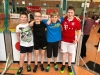 Sparkassen-Fairplay-Soccer-Tour am Gymnasium Stadtfeld