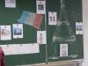 Französisch ist bei uns mögliche zweite Fremdsprache.