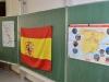 Die Fachschaft Spanisch stellt sich vor