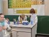 Die Fachschaft Chemie stellt sich vor