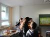 Die Fachschaft Spanisch stellt sich vor: Spanisch kann an unserem Gymnasium als dritte Fremdsprache gelernt werden.