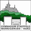 Gymnasium Stadtfeld